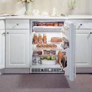 Refrigerators & Freezers - 61RF
