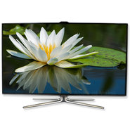 UN60ES7500 60  3D 1080p LED-LCD TV 3 Piece Bonus k