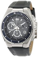 Cruise   Chronograph Unisex Watch   110008