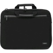 535910 Kenneth Cole Neoprene Laptop Case - Up to 1