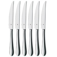 12.8251.9990 - Signum Stainless Steel Steak Knives