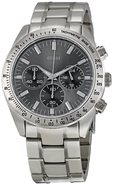 Chase Chronograph Mens Watch W13001G1