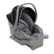 IC026ADX Comfy Carry Elite Infant Car Seat