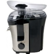 JC-550 400W 2-Speed Control Juice Extractor