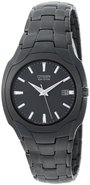 Eco-Drive Mens Watch BM6015-51E