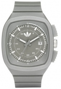 Toronto Chrono Grey   Unisex watch ADH2114