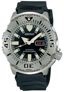 Diver Automatic Mens Watch SKX779K3