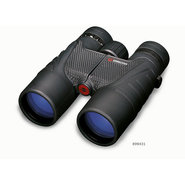 ' 899431 ProSport Roof 10X42mm Binocular - Black