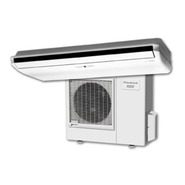 S36YF 34,100 BTU Ceiling Suspended Air Conditioner