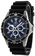 Signature II Divers Multifunction Mens Watch 7440
