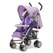 BU-822B -2011 Twist Lightweight Umbrella Stroller,