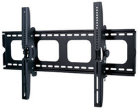 PMA-5031 Digicom Super Thin Flat/Tilt Wall Mount f