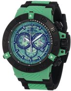 Anatomic Subaqua   Chronograph Mens Watch 0937