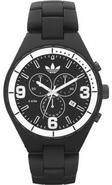 Cambridge Chronograph Unisex Watch ADH2600