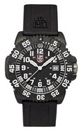 EVO Navy SEAL   Colormark Mens Watch 3051