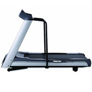 C956 Commercial Treadmill - Remanufactured