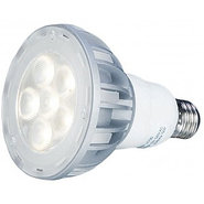 ASP33041    Par 30 12 watt LED lamp E26/27 dimmabl