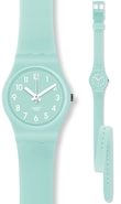 Arctic Sea Ladies Watch LL114C