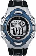 Youth 1440 Sport Mens Watch T5K277