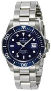 Pro Diver Mens   Watch 9308