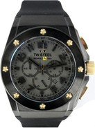 F1 CEO Tech 45MM Mens Watch TW682