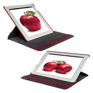 Pivot for iPad 2 - Red Alligator