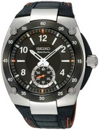 Sportura Mens Watch SRK023P2