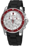 Victorinox   Chronograph Maverick GS   Mens Watch