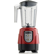 BL330 1-HP Blender, 48-Ounce Tritan Copolyester Co