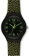 Yellow Drops Unisex   Watch YGB4004