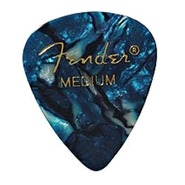 FENDER 