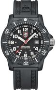 Black OPS Mens Watch 8801