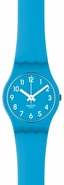 Lady Cyan Ladies Watch LS112