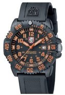 EVO Navy SEAL   Colormark Mens Watch 3059