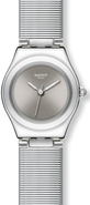 Grey Pill Ladies Watch   YSS263M