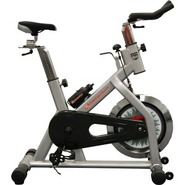 X-MOM Momentum Indoor Cycling Bike