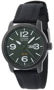 Eco-Drive Mens Watch BM8475-00X