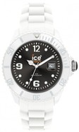 Watch Ice-White Mens Watch SIWKBS10
