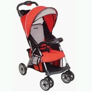 Kolcraft 