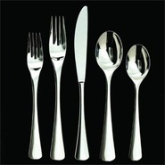 41015-1 Mariko 20-Piece Place Setting