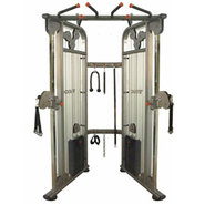 9050 Functional Trainer
