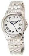 Tradition   Mens Watch 5578-ST-00300