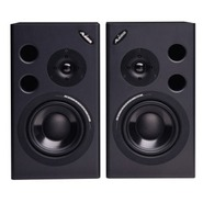 Monitor One Active MK II Studio Monitors (pair)