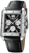 Tango Chronograph   Mens Watch 4881-STC-00209