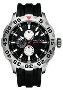 BFD 100 Multifunction Mens Watch N15564G
