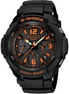G-Shock Atomic Solar Mens Watch GW3000B-1A