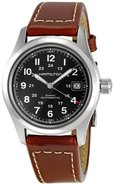 KHAKI FIELD AUTO MENS WATCH H70455533