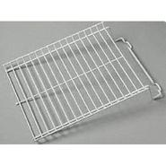 Dryer Rack - For rack that is 14  x 16  x 1/4  for