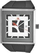 BOSS ORANGE Mens Watch 1512703