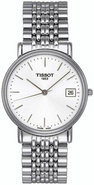 T-CLASSIC DESIRE MENS WATCH T52148131